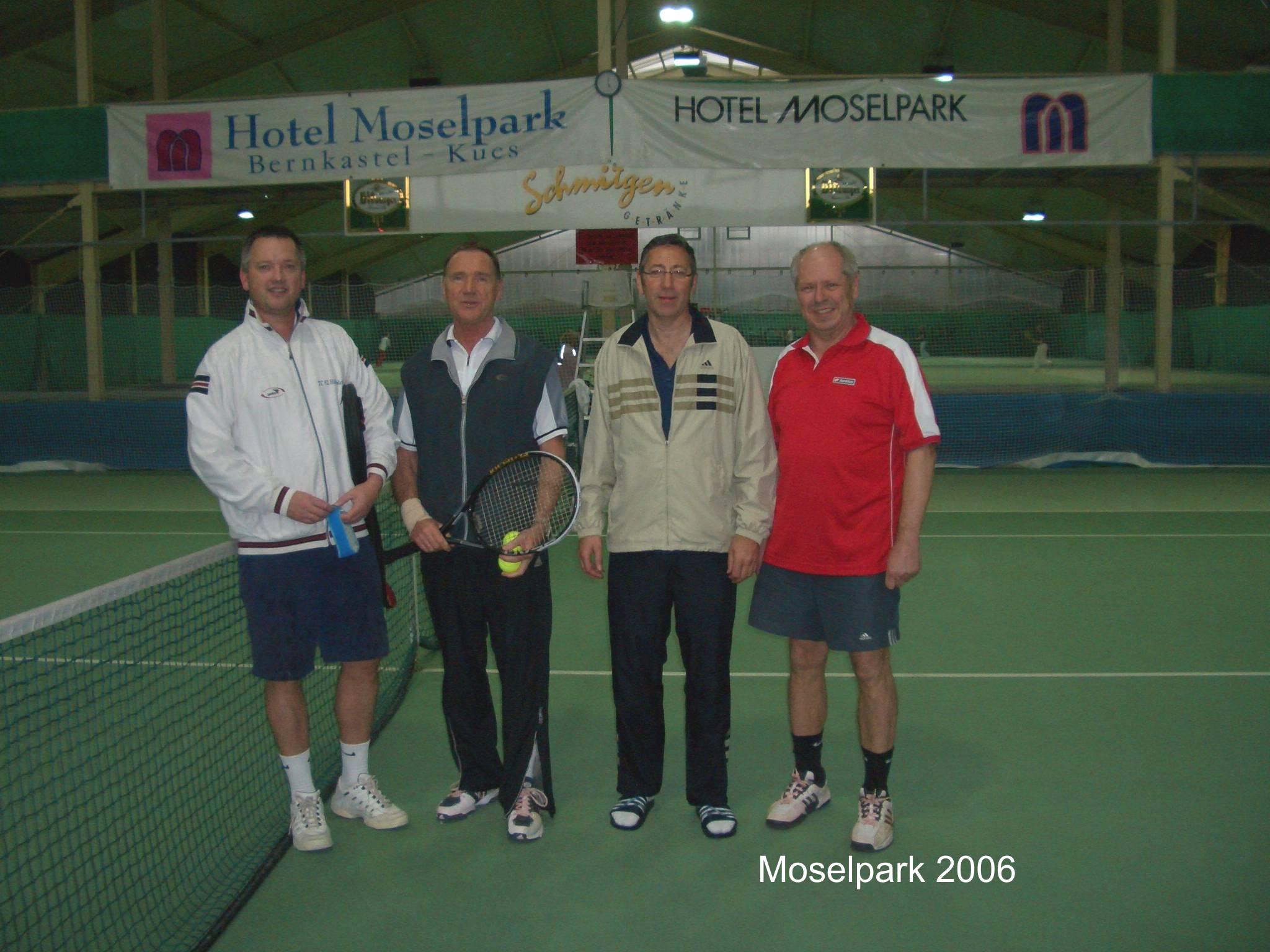 Tennishalle_Moselpark_2006