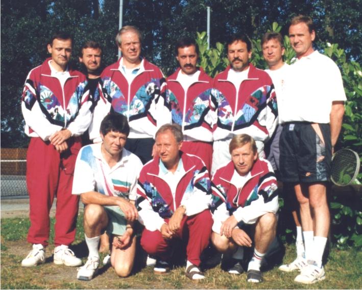 Herren45_1995