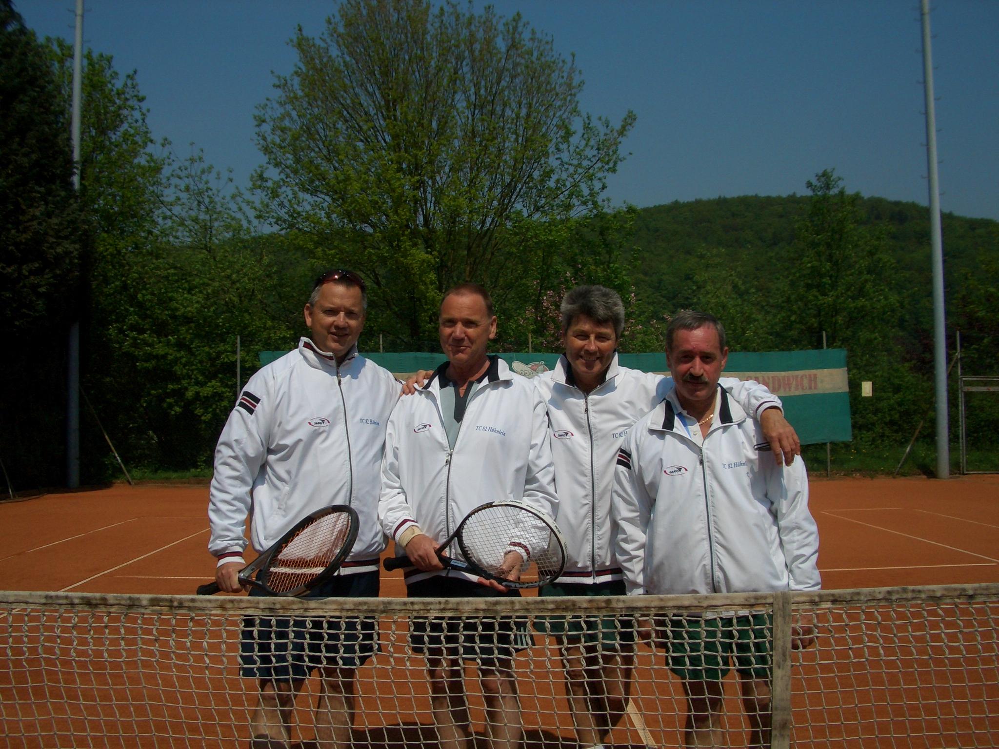Herren55 2006