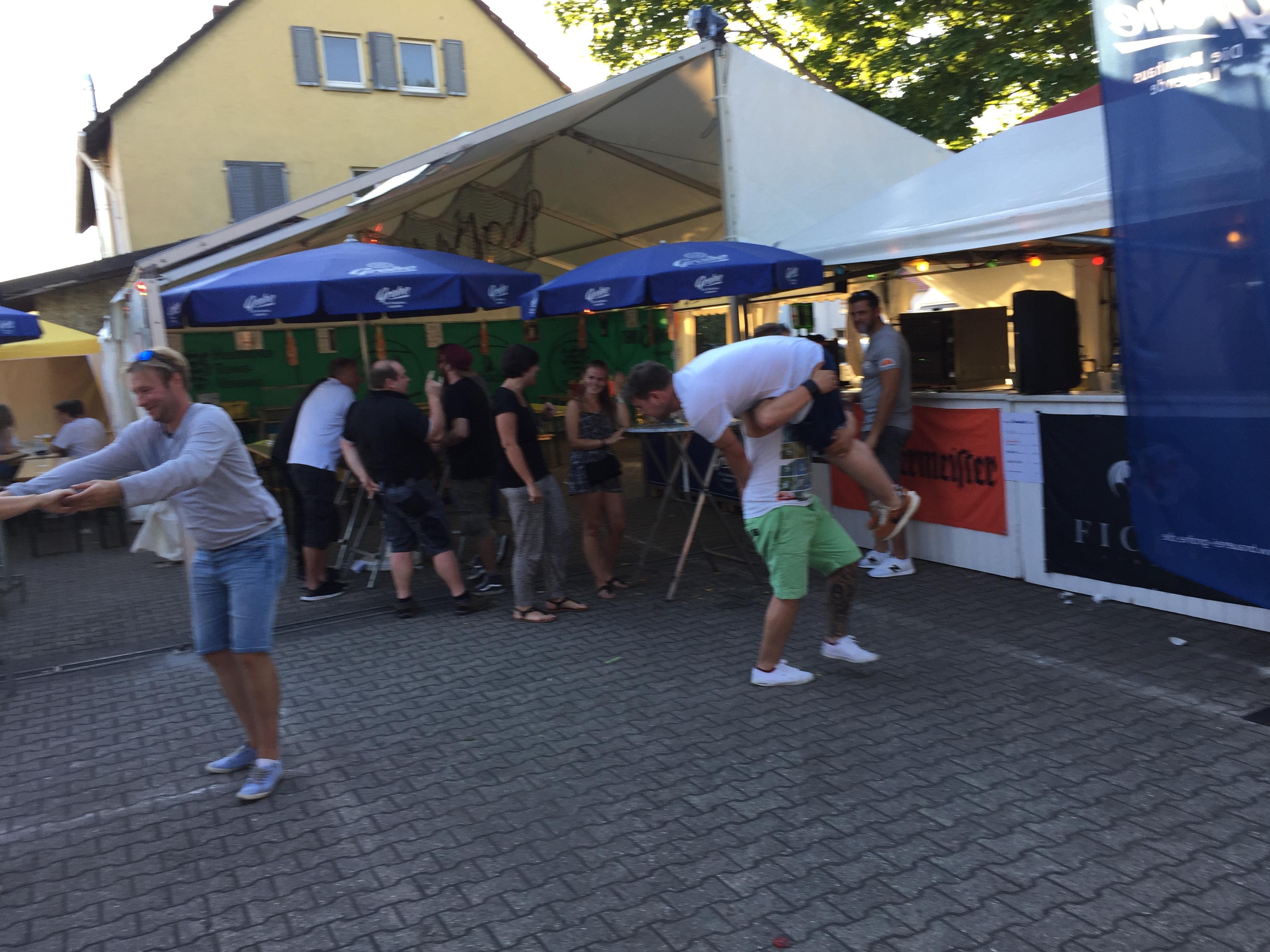 Fest17_18
